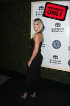 Celebrity Photo: Ali Larter 2133x3200   2.7 mb Viewed 7 times @BestEyeCandy.com Added 60 days ago