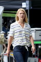 Celebrity Photo: Claire Danes 1200x1800   228 kb Viewed 64 times @BestEyeCandy.com Added 262 days ago