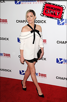 Celebrity Photo: Kathleen Robertson 2657x4000   2.3 mb Viewed 2 times @BestEyeCandy.com Added 22 days ago
