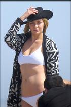 Celebrity Photo: Mischa Barton 1277x1920   324 kb Viewed 34 times @BestEyeCandy.com Added 88 days ago