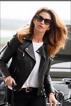Celebrity Photo: Cindy Crawford 29 Photos Photoset #410728 @BestEyeCandy.com Added 16 days ago