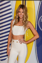 Celebrity Photo: Jennifer Hawkins 1200x1800   243 kb Viewed 132 times @BestEyeCandy.com Added 554 days ago