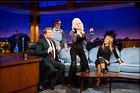 Celebrity Photo: Dolly Parton 3000x2000   497 kb Viewed 81 times @BestEyeCandy.com Added 106 days ago