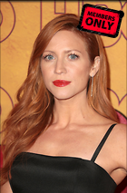 Celebrity Photo: Brittany Snow 2303x3500   2.1 mb Viewed 1 time @BestEyeCandy.com Added 89 days ago