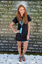 Celebrity Photo: Una Healy 800x1201   249 kb Viewed 38 times @BestEyeCandy.com Added 49 days ago