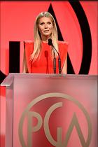 Celebrity Photo: Gwyneth Paltrow 2414x3621   1,109 kb Viewed 15 times @BestEyeCandy.com Added 53 days ago