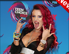 Celebrity Photo: Bella Thorne 3600x2819   1.2 mb Viewed 26 times @BestEyeCandy.com Added 29 hours ago