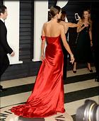 Celebrity Photo: Alessandra Ambrosio 2100x2560   848 kb Viewed 20 times @BestEyeCandy.com Added 15 days ago