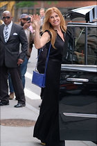 Celebrity Photo: Connie Britton 1200x1800   214 kb Viewed 17 times @BestEyeCandy.com Added 14 days ago