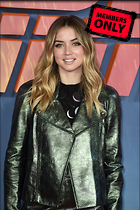 Celebrity Photo: Ana De Armas 3280x4928   3.4 mb Viewed 1 time @BestEyeCandy.com Added 3 days ago