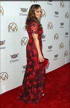 Celebrity Photo: Leah Remini 2550x3924   1,034 kb Viewed 50 times @BestEyeCandy.com Added 73 days ago