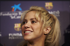 Celebrity Photo: Shakira 1200x800   77 kb Viewed 44 times @BestEyeCandy.com Added 59 days ago