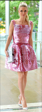 Celebrity Photo: Nicky Hilton 1200x3182   526 kb Viewed 126 times @BestEyeCandy.com Added 30 days ago