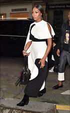 Celebrity Photo: Naomi Campbell 1470x2371   258 kb Viewed 15 times @BestEyeCandy.com Added 70 days ago