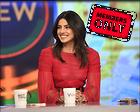 Celebrity Photo: Priyanka Chopra 7620x6097   3.2 mb Viewed 2 times @BestEyeCandy.com Added 4 days ago
