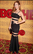 Celebrity Photo: Brittany Snow 2400x3936   1.1 mb Viewed 79 times @BestEyeCandy.com Added 246 days ago
