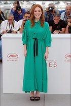 Celebrity Photo: Julianne Moore 1280x1924   218 kb Viewed 44 times @BestEyeCandy.com Added 62 days ago