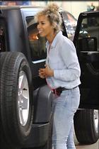 Celebrity Photo: Leona Lewis 1200x1800   354 kb Viewed 28 times @BestEyeCandy.com Added 33 days ago
