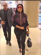 Celebrity Photo: Nicki Minaj 1200x1623   132 kb Viewed 23 times @BestEyeCandy.com Added 26 days ago