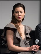 Celebrity Photo: Jessica Biel 1200x1580   280 kb Viewed 58 times @BestEyeCandy.com Added 140 days ago