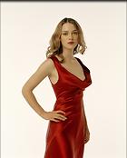 Celebrity Photo: Keira Knightley 2000x2482   415 kb Viewed 17 times @BestEyeCandy.com Added 22 days ago