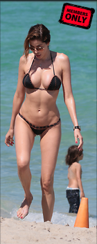Celebrity Photo: Aida Yespica 1844x4592   3.2 mb Viewed 5 times @BestEyeCandy.com Added 251 days ago