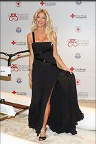 Celebrity Photo: Victoria Silvstedt 1200x1804   184 kb Viewed 43 times @BestEyeCandy.com Added 19 days ago