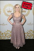 Celebrity Photo: Kellie Pickler 3000x4500   2.0 mb Viewed 0 times @BestEyeCandy.com Added 68 days ago