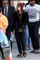 Celebrity Photo: Megan Fox 1020x1529   1,063 kb Viewed 14 times @BestEyeCandy.com Added 28 days ago