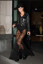 Celebrity Photo: Alessandra Ambrosio 1200x1800   273 kb Viewed 52 times @BestEyeCandy.com Added 263 days ago