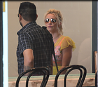 Celebrity Photo: Britney Spears 2028x1795   1.3 mb Viewed 25 times @BestEyeCandy.com Added 125 days ago
