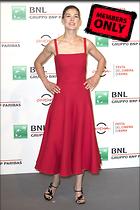 Celebrity Photo: Rosamund Pike 3142x4724   1.3 mb Viewed 2 times @BestEyeCandy.com Added 5 days ago