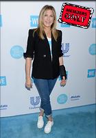 Celebrity Photo: Jennifer Aniston 3000x4323   1.5 mb Viewed 2 times @BestEyeCandy.com Added 2 days ago