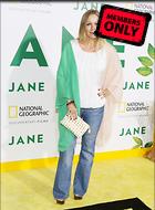 Celebrity Photo: Jennie Garth 2268x3081   3.0 mb Viewed 1 time @BestEyeCandy.com Added 2 days ago