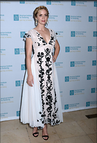 Celebrity Photo: Emily Blunt 1944x2850   447 kb Viewed 7 times @BestEyeCandy.com Added 41 days ago