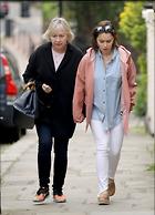 Celebrity Photo: Emilia Clarke 2200x3045   623 kb Viewed 17 times @BestEyeCandy.com Added 55 days ago