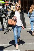 Celebrity Photo: Nicky Hilton 2133x3200   1.2 mb Viewed 9 times @BestEyeCandy.com Added 24 days ago