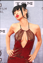 Celebrity Photo: Bai Ling 1200x1755   324 kb Viewed 68 times @BestEyeCandy.com Added 38 days ago