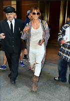 Celebrity Photo: Halle Berry 1906x2751   568 kb Viewed 15 times @BestEyeCandy.com Added 20 days ago