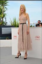 Celebrity Photo: Nicole Kidman 2832x4256   1.1 mb Viewed 56 times @BestEyeCandy.com Added 108 days ago