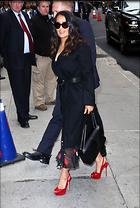 Celebrity Photo: Salma Hayek 1200x1784   247 kb Viewed 58 times @BestEyeCandy.com Added 27 days ago