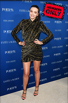 Celebrity Photo: Miranda Kerr 2550x3870   1.9 mb Viewed 4 times @BestEyeCandy.com Added 56 days ago