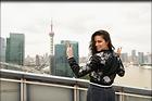 Celebrity Photo: Adriana Lima 1024x683   134 kb Viewed 42 times @BestEyeCandy.com Added 133 days ago