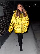 Celebrity Photo: Ariana Grande 1200x1595   211 kb Viewed 13 times @BestEyeCandy.com Added 30 days ago