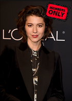 Celebrity Photo: Mary Elizabeth Winstead 2837x4000   1.7 mb Viewed 3 times @BestEyeCandy.com Added 24 days ago