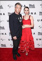 Celebrity Photo: Rooney Mara 2078x3000   854 kb Viewed 6 times @BestEyeCandy.com Added 27 days ago