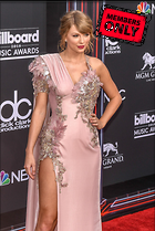 Celebrity Photo: Taylor Swift 2346x3500   2.9 mb Viewed 1 time @BestEyeCandy.com Added 9 days ago