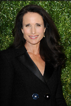 Celebrity Photo: Andie MacDowell 1200x1800   290 kb Viewed 116 times @BestEyeCandy.com Added 230 days ago