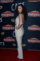 Celebrity Photo: Sofia Milos 1200x1812   251 kb Viewed 34 times @BestEyeCandy.com Added 76 days ago