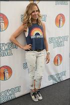 Celebrity Photo: Sheryl Crow 2002x3000   894 kb Viewed 48 times @BestEyeCandy.com Added 306 days ago
